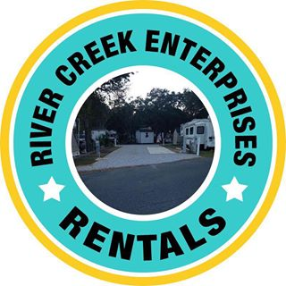 River Creek Enterprises